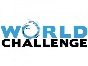ワールドチャレンジ2011