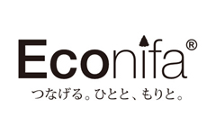エコニファ