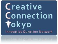 Creative Connection Tokyo